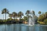 5409 Sunset Falls Drive - Photo 43