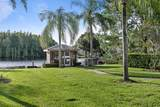 10411 Cory Lake Drive - Photo 43