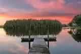 10411 Cory Lake Drive - Photo 58