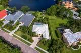 10411 Cory Lake Drive - Photo 65