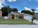 2428 Cedarcrest Place - Photo 1