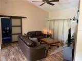 2428 Cedarcrest Place - Photo 2