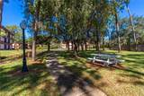 2650 Countryside Boulevard - Photo 53