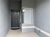 3789 Covington Lane - Photo 4