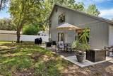3710 Village Estates Place - Photo 26
