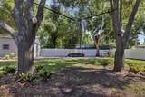 3710 Village Estates Place - Photo 28