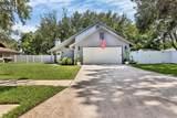 3710 Village Estates Place - Photo 3