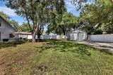 3710 Village Estates Place - Photo 31