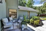 3710 Village Estates Place - Photo 4