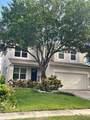 3028 Savannah Oaks Circle - Photo 1