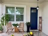 3028 Savannah Oaks Circle - Photo 3