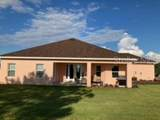 12485 Crowell Road - Photo 14