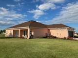 12485 Crowell Road - Photo 15