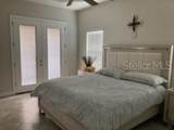 12485 Crowell Road - Photo 8