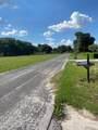2118 Beal Road - Photo 11