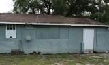 1134 Davis Avenue - Photo 4