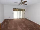 13902 Clubhouse Circle - Photo 10