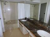 13902 Clubhouse Circle - Photo 11