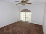 13902 Clubhouse Circle - Photo 12