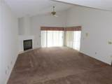 13902 Clubhouse Circle - Photo 4