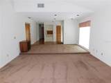 13902 Clubhouse Circle - Photo 5