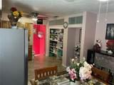 2308 Aileen Street - Photo 11