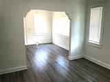 3406 Deleuil Avenue - Photo 4