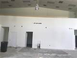 24810 State Road 54 - Photo 15