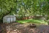 1201 Comanche Avenue - Photo 23
