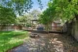 1201 Comanche Avenue - Photo 24
