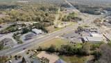 6974 Gulf To Lake Highway - Photo 1