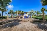 5704 Tybee Island Drive - Photo 4
