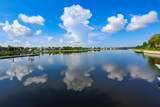 5704 Tybee Island Drive - Photo 6