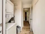 1408 Poinsettia Avenue - Photo 28