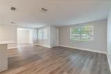 4600 83RD Terrace - Photo 26