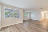 4600 83RD Terrace - Photo 27