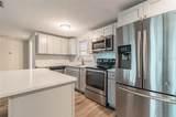 4600 83RD Terrace - Photo 9