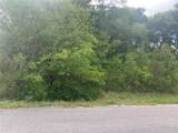 21051 School Road - Photo 1