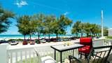1107 Gulf Drive - Photo 12