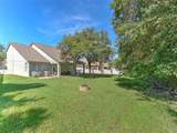 34811 Marsh Glen Court - Photo 25