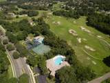 34811 Marsh Glen Court - Photo 26