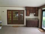 9604 Woodland Ridge Drive - Photo 12