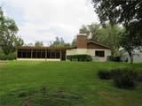 9604 Woodland Ridge Drive - Photo 2