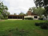 9604 Woodland Ridge Drive - Photo 30