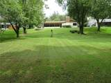 9604 Woodland Ridge Drive - Photo 31