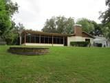 9604 Woodland Ridge Drive - Photo 33