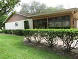 9604 Woodland Ridge Drive - Photo 5