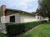 9604 Woodland Ridge Drive - Photo 7