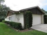 9604 Woodland Ridge Drive - Photo 8