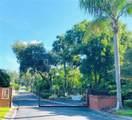 5966 Lake Victoria Drive - Photo 10